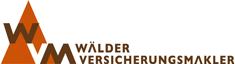 Wälder Versicherungsmakler, Hittisau, Bregenzerwald