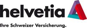 HELV-Logo_colour_wvm
