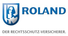 LOGO Roland