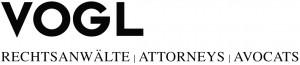 VOGL_Rechtsanwalt_GmbH_sw