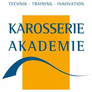 logo_karrosserieakademie