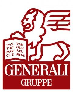 Gruppe_Logo_RGB