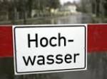 Wie gut sind wir Österreicher auf Naturkatastrophen vorbereitet?