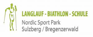 Logo Langlaufschule ab 19_png