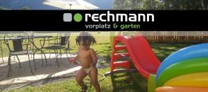 Rechmann