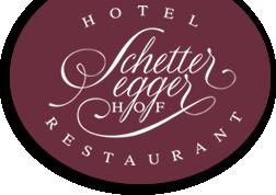 Schetteregger Hof
