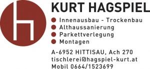 hagspiel_kurt_logo